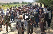 ویدیو انزجار مقاومت اندراب پاکستان 226x145 - ویدیو/ اعلام انزجار مقاومتگران اندراب علیه پاکستان