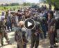 ویدیو/ اعلام انزجار مقاومتگران اندراب علیه پاکستان
