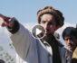 ویدیو/ ورزشکار تاجکستانی کمربند قهرمانیاش را به احمد شاه مسعود تقدیم کرد
