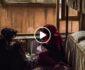 ویدیو/ اعتراض به تعطیلی خانه های امن زنان توسط طالبان