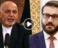 ویدیو/ اظهارات حمدالله محب درباره فرار اشرف غنی و سقوط حکومت پیشین