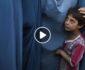 ویدیو/ دختر فروشی برای نجات از گرسنگی در افغانستان