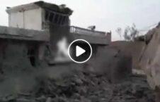 ویدیو روایت مردم داعش طالبان پروان 226x145 - ویدیو/ روایت مردم از داعش کشی طالبان در پروان!