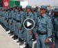 ویدیو/ شکنجه افسر پیشین پولیس توسط طالبان در ولایت زابل