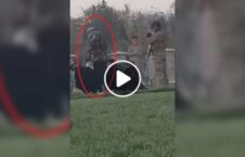 ویدیو لت کوب تحقیر جوانان طالبان 226x145 - ویدیو/ لت و کوب و تحقیر جوانان توسط طالبان