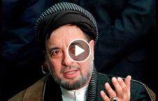 ویدیو محمد محقق عشق بازی 226x145 - ویدیو/ محمد محقق از عشق بازی می گوید!
