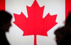 کانادا 226x145 - افزایش دو برابری ظرفیت پذیرش مهاجرین افغان در کانادا