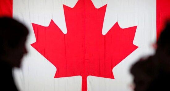 کانادا 550x295 - افزایش دو برابری ظرفیت پذیرش مهاجرین افغان در کانادا