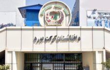 کرکت بورد افغانستان 226x145 - بررسی وضعیت کرکت افغانستان در اجلاس شورای کرکت آسیا
