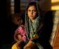 تصاویر/ یتیم خانه بزرگ کابل نیازمند کمک خیرین