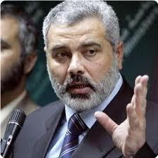 33 - حماس مرحله دوم مبادله اسرای فلسطینی را اعلام کرد