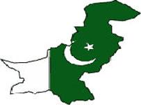 6 نفر در شهر کویته پاکستان کشته شدند - تاثیر بی ثباتی در پاکستان بر روند دموکراسی در افغانستان