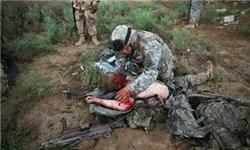 7 مربی نظامی آمریکا در شمال افغانستان زخمی شدند - کشته شدن یک عسکر امریکایی در ولایت ننگرهار