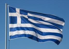 Greece - رکورد جدید  ۲۵.۴ درصدی بیکاری در یونان