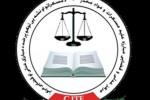 adli 150x100 - معرفی 89 قاچاقبر مواد مخدر به مرکز عدلی و قضایی مبارزه با جرایم مسکرات و مواد مخدر