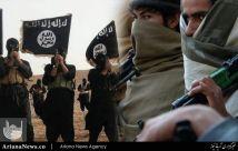در درگیری میان داعش و طالبان در جوزجان ۳۰ تن از دو طرف کشته شدند