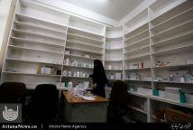 عربستان مانع ورود غذا و دوا به یمن می شود