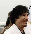 ghazafi - قاتل قذافی به قتل رسید